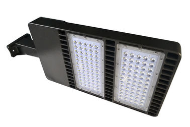 Chiny High Efficiency LED Parking Lot Lighting Cree Chip 300 W Led Street Light dostawca