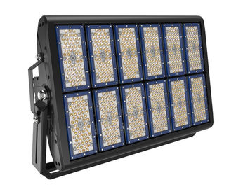 LED Flood Light o wysokiej mocy